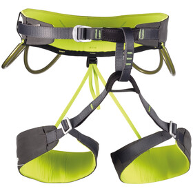 Camp Energy Harness Grey